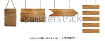 wooden board wooden board stock images royalty free images vectors