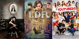 film indonesia terbaru indonesia 2015 shandy aulia 10 film indonesia terbaru di bulan mei 2015 ini wajib