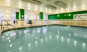 Comfort Inn Providence Rhode Island Homewood Suites By Hilton Providence Warwick Ri Hotel