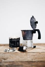 espresso maker bialetti the 25 best bialetti espresso ideas on pinterest italian coffee