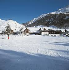 planibel residence winter la thuile italy booking com