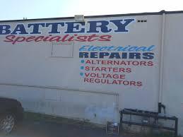 lexus san diego service hours auto alternators u0026 starters service u0026 repair in san diego ca by