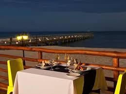 hotel ocean maya all inclusive playa del carmen mexico booking com