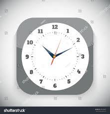 100 wall clock digital amazon com la crosse technology 513