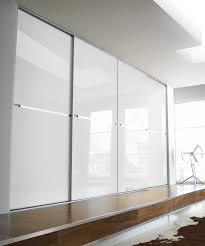 Closet Door Prices by Built In Wardrobe Prices Interior4you