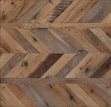 beautiful ideas chevron wood floor engineered flooring solid glued