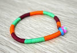 bracelet friendship easy images Skillful ideas cool string bracelets friendship bracelet archives jpg