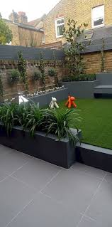 Small Backyard Landscaping Ideas by Gallery Of Patio Ideas Small Backyard Landscaping On A Budget