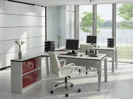 bright impression affordable office furniture tags trendy