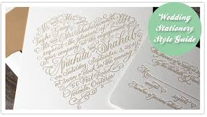 wedding invitations cork wedding invitation guide everything you need to