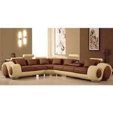 cdiscount canape canape beige marron achat vente canape beige marron pas cher