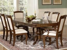 Contemporary Formal Dining Room Sets Formal Dining Room Table Contemporary Formal Dining Room Sets