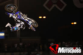 freestyle motocross game extra x games wallpapers transworld motocross