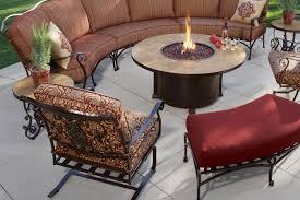 Woodard Cortland Cushion Patio Furniture - mhc outdoor living