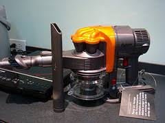 Dyson Handheld Vaccum Reasons Why You Need A Dyson Handheld Vacuum For Home Cleaning