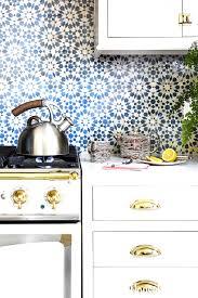 53 best kitchen backsplash ideas tile designs for throughout 53 best kitchen backsplash ideas tile designs for throughout