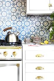 kitchen backsplash tile ideas hgtv unbelievable birdcages