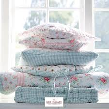 Greengate Interiors 310 Best Greengate Images On Pinterest Cath Kidston Dishes And