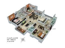 house plans 6 bedrooms bedroom amazing 6 bedroom house floor plans design decor amazing