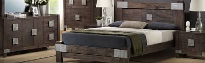 bedroom and bed furniture perth