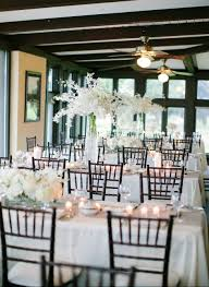 lake geneva wedding venues wedding venue awesome lake geneva wedding venues for your