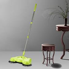 compare prices on sweeper manual online shopping buy low price