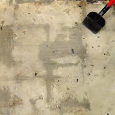 Removing Ceramic Floor Tile Removing Floor Tile