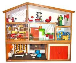 59 Best Barbie Homes Ideas by 59 Best Lundby Images On Pinterest Miniatures Basket And