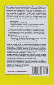 Discount Textbook Of Clinical Neuropsychology Don U0027t Believe It For A Minute Forty Toxic Ideas That Are Driving
