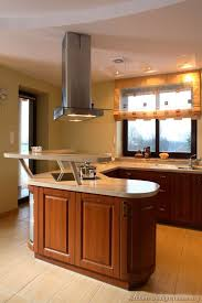 Kitchen Cabinets Designs Photos by 1512 Best Kitchens Of The Day Images On Pinterest Pictures Of