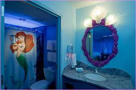Mermaid Bathroom Decor Anchor Bathroom Decor Home Design Ideas Mermaid Bathroom