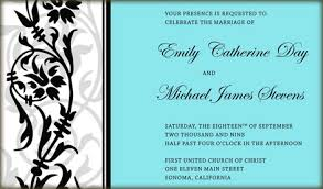 create a card online wedding invitation cards online design create wedding invitations