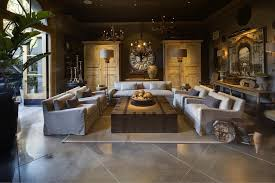 Western Living Room Furniture Western Leather Furniture Wholesale Living Room Decor Style