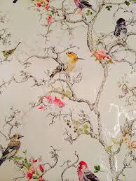 bird wallpaper modern bird wallpaper for walls wallpaper hd gallery