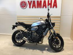 2010 fz1 workshop manual yamaha xsr 700 abs 700 cm 2016 turku motorcycle nettimoto