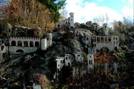 abondoned places three abandoned places crasstalk
