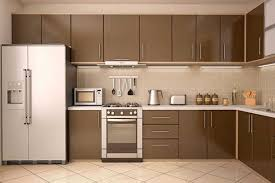 holiday budget friendly kitchen upgrades home matters ahs