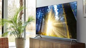 who has best deals on tvs on black friday best black friday deals uk 2016 all the best offers right now