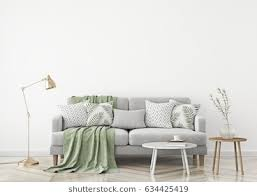 livingroom pics livingroom images stock photos vectors