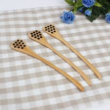 Wood Carving Kitchen Utensils by Popular Wood Carving Kitchen Buy Cheap Wood Carving Kitchen Lots