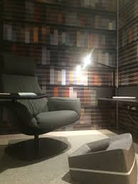 Best Home Office Furniture by Home Office Best Office Design Designing Small Office Space Home
