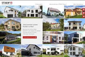 Streif Haus Streif Haus Werden Sie Immobilienprofi