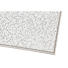 Fiber Ceiling Tiles by Armstrong Ceiling Tile 24