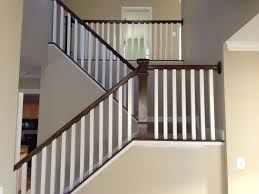 31 best wrought iron railings images on pinterest wrought iron