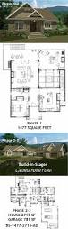 Luxury Craftsman Style Home Plans 24 Best Build In Stages Images On Pinterest Garage Apartment