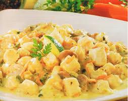 plat cuisiné armor plats cuisinés bienvenue