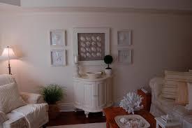 benjamin moore subtle jicama palace white