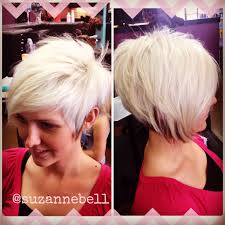 asymmetrical pixie cut hair pinterest asymmetrical pixie