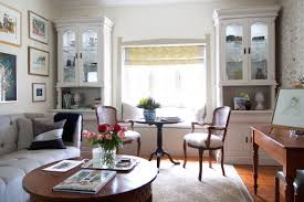Sweet Home Interior Design by Home Sweet Home U2013 Interior Design Decoration U0026 Styling Sydney