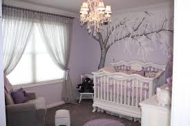 Migi Blossom Crib Bedding Cherry Blossom Bedding For All Modern Home Designs